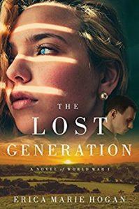 lostgeneration