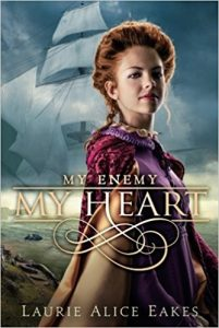 myenemymyheart