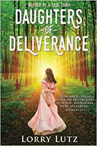 daughtersofdeliverance