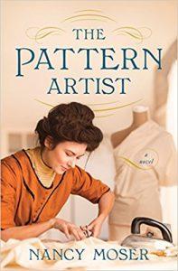 patternartist