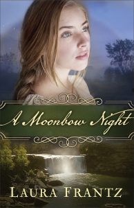 a-moonbow-night-book-cover