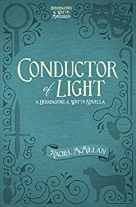 conductoroflight