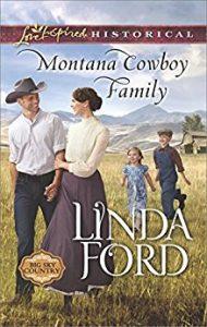 montanacowboyfamily