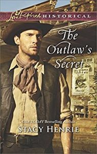 outlawssecret