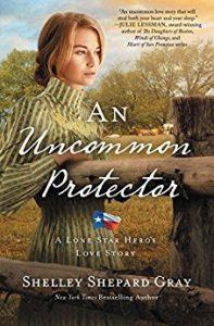 uncommonprotector