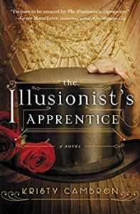 illusionistsapprentice