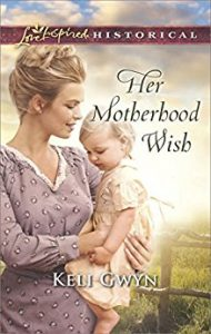 motherhoodwish