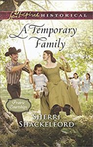 temporaryfamily