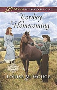 cowboyhomecoming