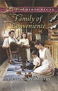 familyofconvenience