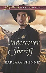 undercoversheriff