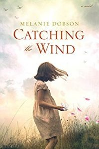 catchingthewind