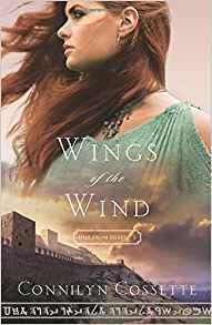 wingsofthewind