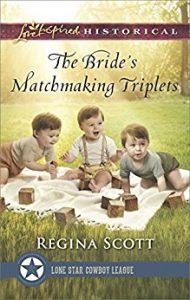 bridesmatchmakingtriplets