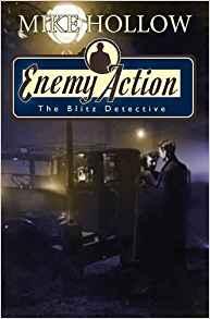 enemyaction