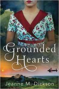 groundedhearts