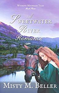 sweetwaterriverromance