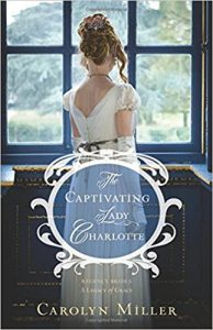 thecaptivatingladycharlotte