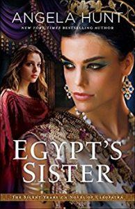egyptssister