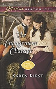 engagementcharade