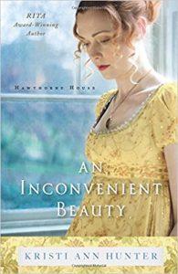 inconvenientbeauty