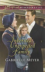 inheritedunexpectedfamily