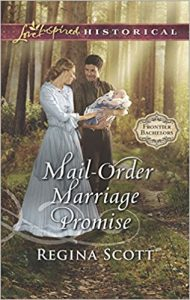 mailordermarriagepromise