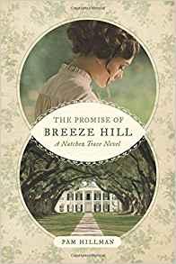 promiseofbreezehill