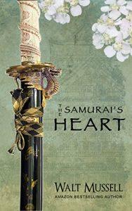 samuraisheart