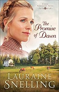 thepromiseofdawn