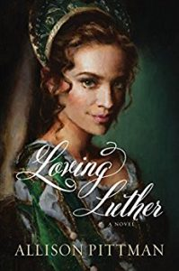 lovingluther