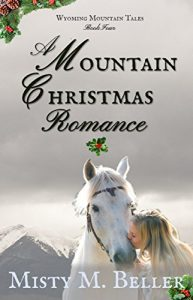 mountainchristmasromance