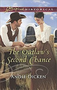 outlawssecondchance
