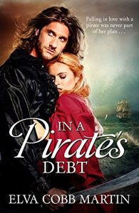 pirate'sdebt