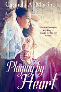 playingbyheart