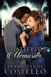 shatteredmemories