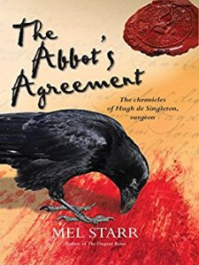 abbotsagreement