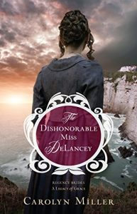 dishonourablemissdelancy