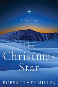 thechristmasstar