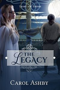 TheLegacy