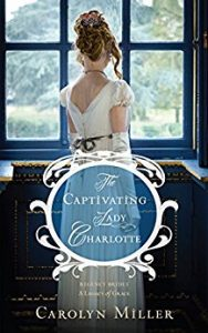 captivatingladycharlotte