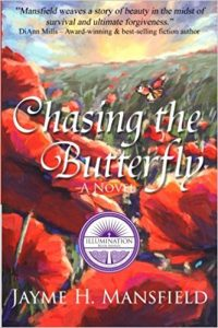 chasingbutterfly
