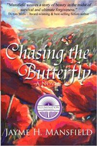 chasingbutterfly