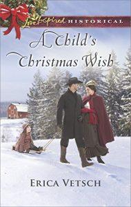 childschristmaswish