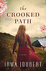crookedpath