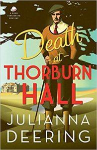 deathatthornburnhall