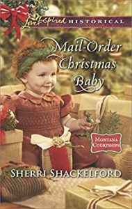 mailorderchristmasbaby
