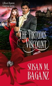 virtuousviscount