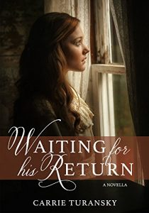 waitingforhisreturn