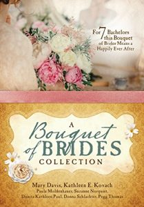 A Bouquet of Brides